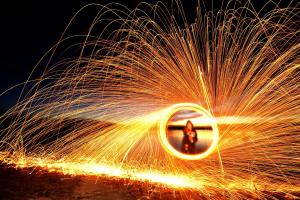 SITK-blog-danger-welding
