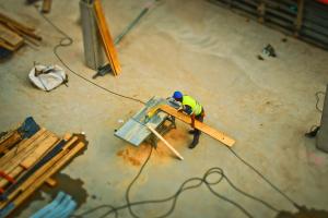 SITK-constructionline